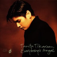 Everybody's Angel — Tanita Tikaram