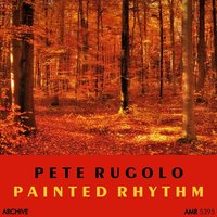 Painted Rhythm — The Pete Rugolo Orchestra