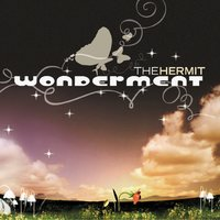Wonderment — The Hermit