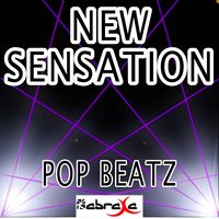 New Sensation - Tribute to INXS — Pop beatz