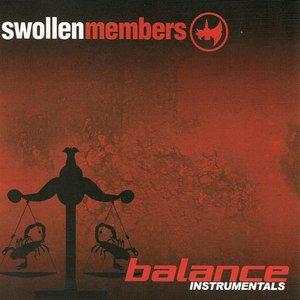 Swollen Members - Circuit Breaker