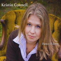 Dance of Love — Kristin Connell