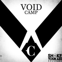 Waking Life EP — Void Camp