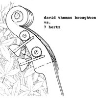 David Thomas Broughton vs. 7 Hertz — David Thomas Broughton