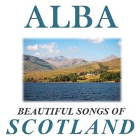Alba: Beautiful Songs of Scotland — сборник