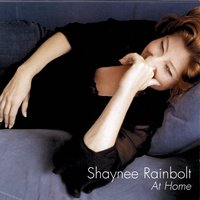 At Home — Shaynee Rainbolt