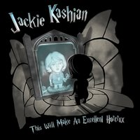 This Will Make an Excellent Horcrux — Jackie Kashian