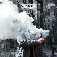 Wasted Youth — Nuskool