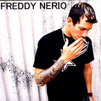 Hooked On Your Love — Freddy Nerio