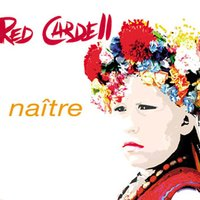 Naitre — Red Cardell