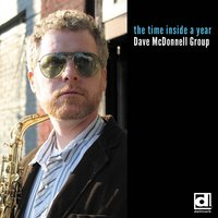 The Time Inside a Year — Dave McDonnell Group