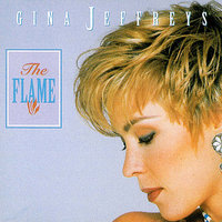 The Flame — Gina Jeffreys