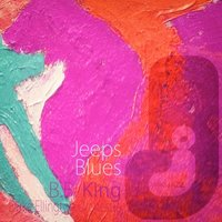 Jeeps Blues — B.B. King