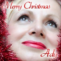 Merry Christmas — Ady
