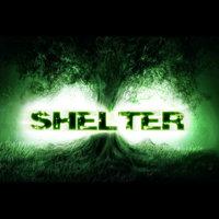 Harm-Shelter - Paycheck