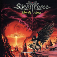 Worlds Apart — Silent Force