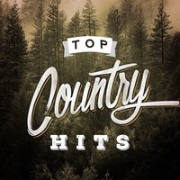 Top Country Hits — American Country Hits, Country Nation, American Country Hits|Country Music|Country Nation