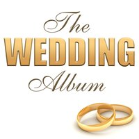 The Wedding Album — сборник