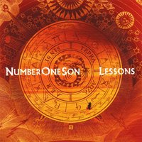 Lessons — Number One Son