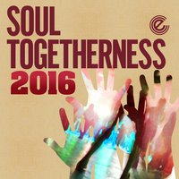 Soul Togetherness 2016 — сборник
