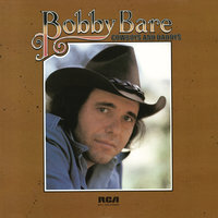 Cowboys and Daddys — Bobby Bare
