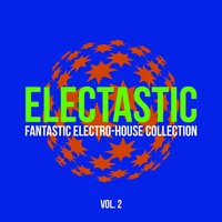 Electastic, Vol. 2 — сборник