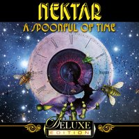 A Spoonful of Time — Nektar