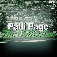 The Collection — Patti Page