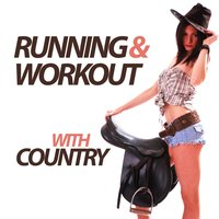 Running and Workout with Country — сборник
