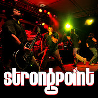 Strongpoint — Strongpoint