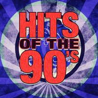 Hits of the 90's — сборник