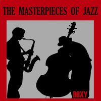 The Masterpieces of Jazz — сборник