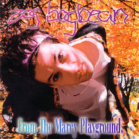From the Marcy Playground — Marcy Playground, Zog Bogbean