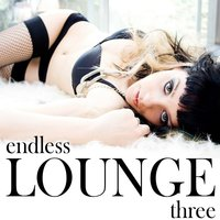 Endless Lounge Three — сборник