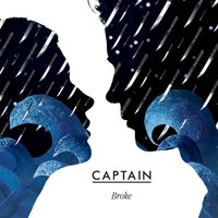 Broke — Captain