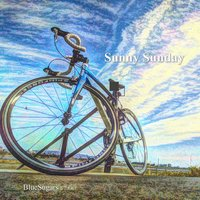 Sunny Sunday - Single — BlueSugars STUDIO