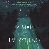 A Map of Everything — сборник