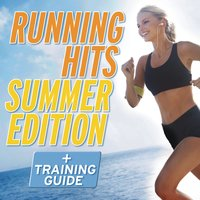 Running Hits Summer Edition — сборник