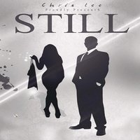 Still — Chris Lee