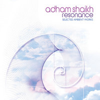 Resonance — Adham Shaikh