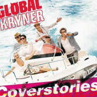 Coverstories — Global Kryner
