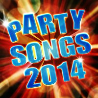 Party Songs 2014 — Kids Music All-Stars