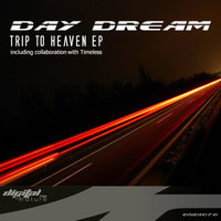 Trip to Heaven EP — Day Dream