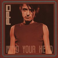 Mind Your Head — Odd