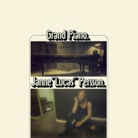 Grand Piano — Janne Lucas