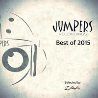 Jumpers Best of 2015 — сборник