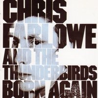 Born Again — Chris Farlowe, The Thunderbirds