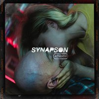 Hide Away — Synapson