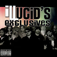 Exclusives — Illucid