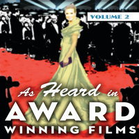 As Heard in: Award Winning Films Volume 2 — сборник